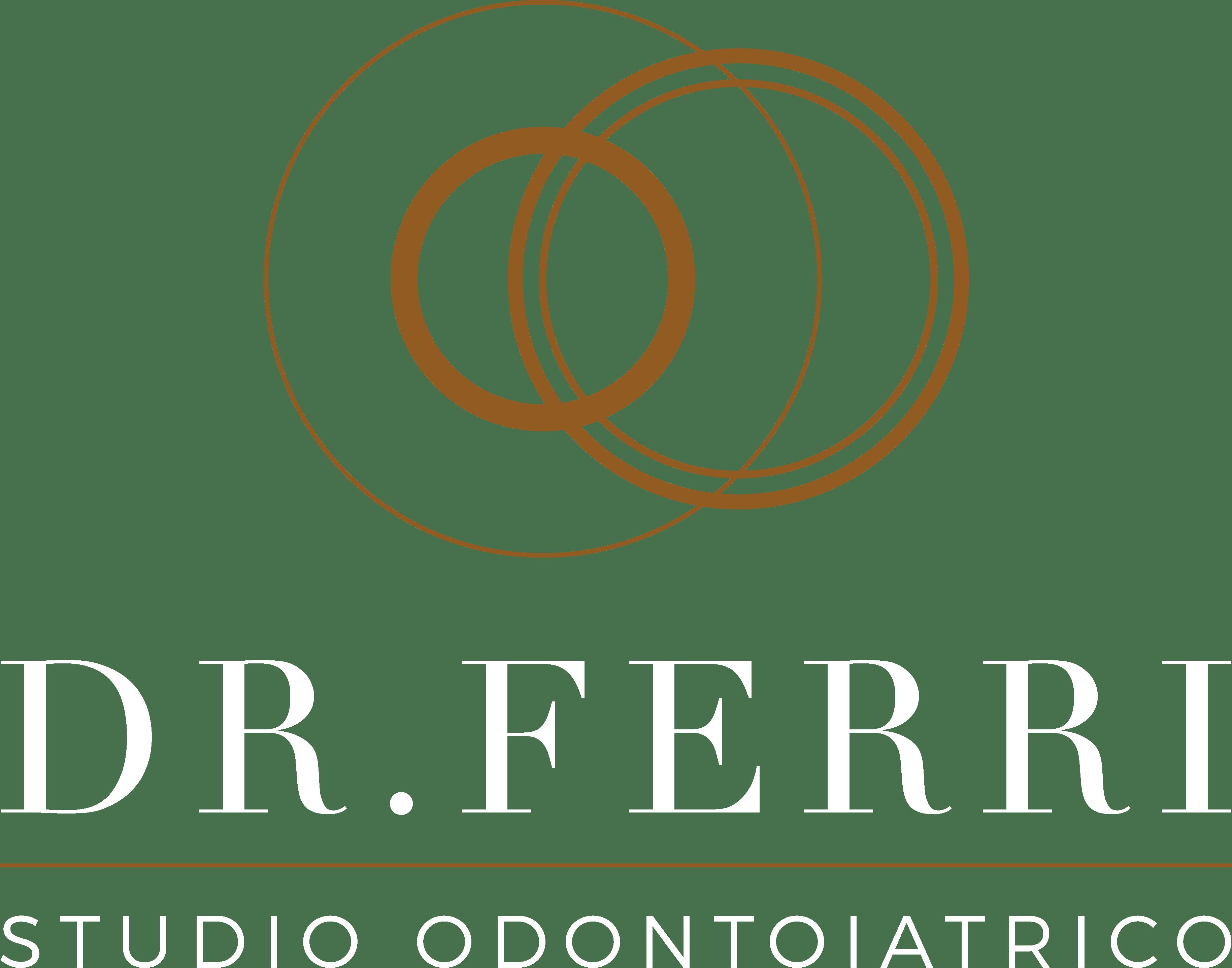 Studio-Odontoiatrico-Ferri-logo