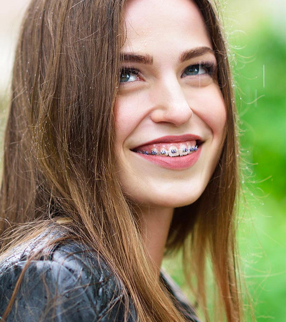 ortodonzia-studio-odontoiatrico-ferri